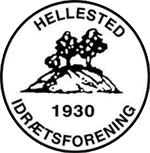 Hellested IF